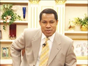 Afm Pastor